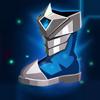 Giày cổ thuật