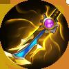 Gươm Hoàng Kim