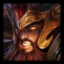Tryndamere dtcl