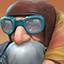 dwarf-sniper