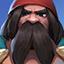 pirate-captain