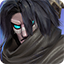 soul-reaper