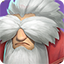 tortola-elder