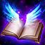 Sách truy hồn