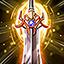 Thánh kiếm