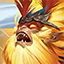 WuKong dtcl