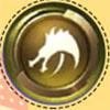 Pha lê long tộc