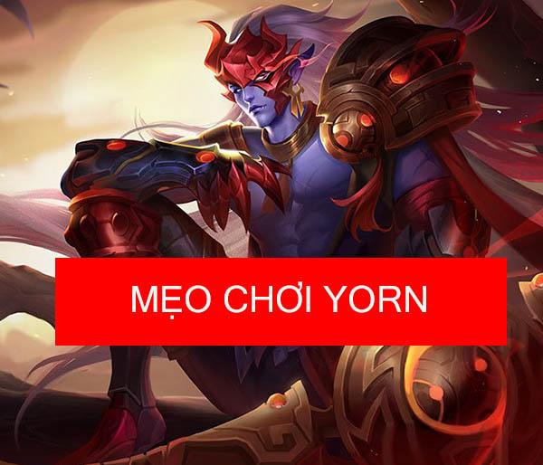 cach-choi-yorn