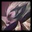 Darius-tft