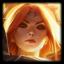 Leona đtcl