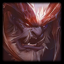 Trundle dtcl