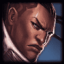 Lucian dtcl