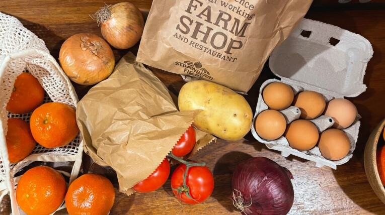 Lifton Farm Shop Blog Feature Photo