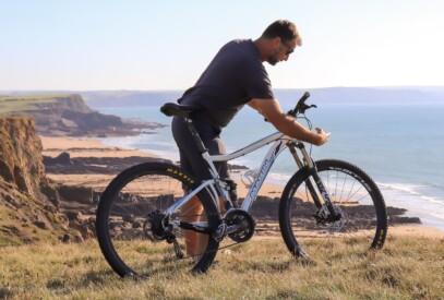 Court-Farm-Holidays-Bike-Hire