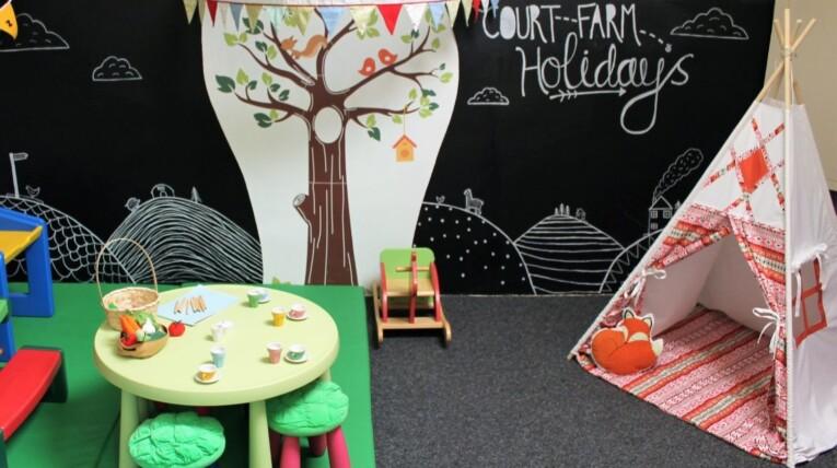 Court-Farm-Holidays-Games-Room