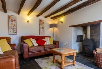 Court-Farm-Holidays-Lilac-Cottage