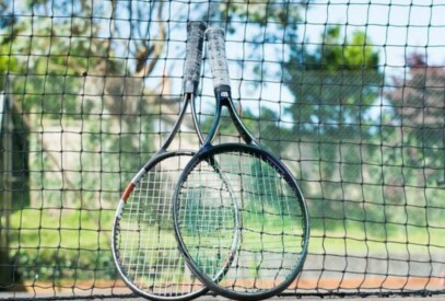 Court-Farm-Holidays-Tennis-Court