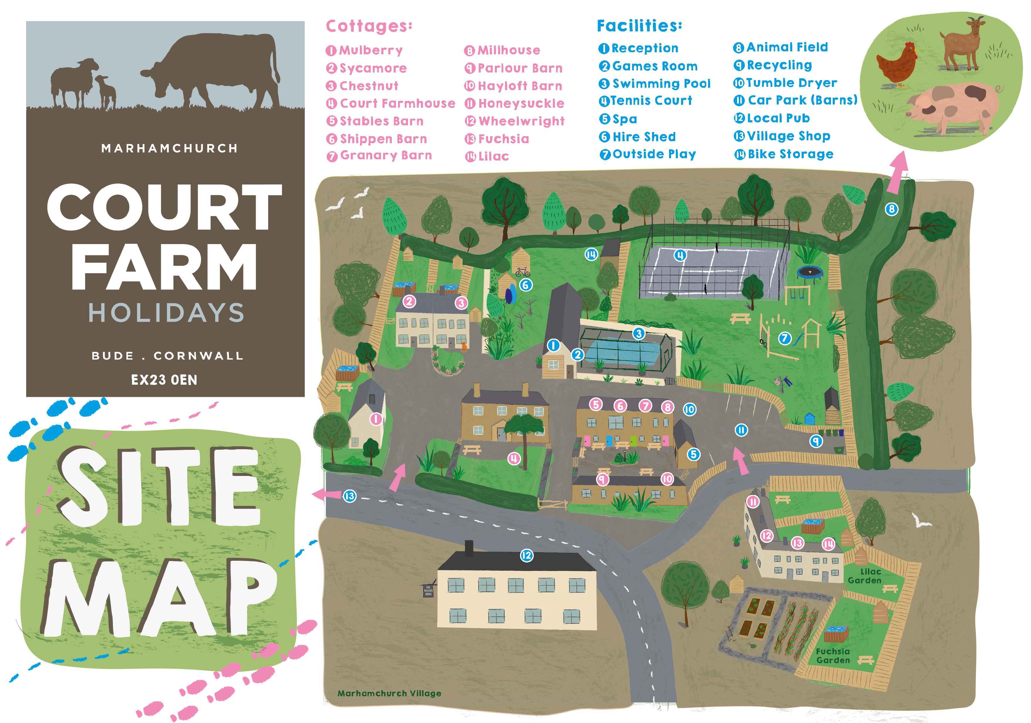 Court-Farm-Map