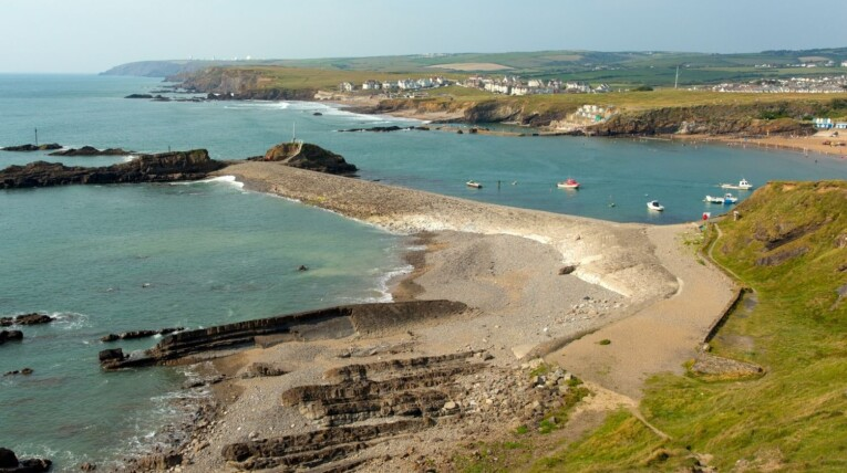 bude-attractions