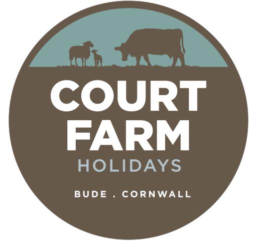 Court Farm Holidays