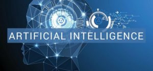 Future-of-Artificial-Intelligence , Artificial-Intelligence-Corporate-school-chandigarh