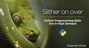 Python-training-in-chandigarh