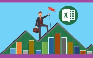 Advance excel course in chandigarh-Corporate school