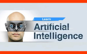 Artifiicial-Intelligence Course in Chandigarh-Corporate School