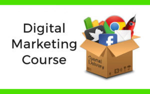 Digital-Marketing Course in Chandigarh-Corporate School