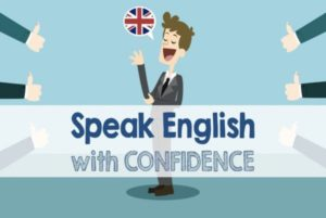 English Speaking Course in Chandigarh-Corporate School