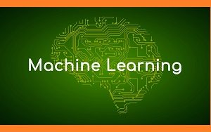Machine Learning Training in Chandigarh - Corporate School