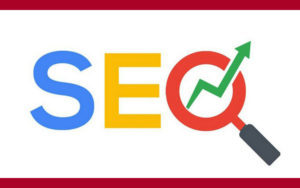 SEO Course in Chandigarh- Corporate School