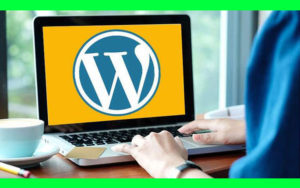 Wordpress Training in Chandigarh - Corporate School