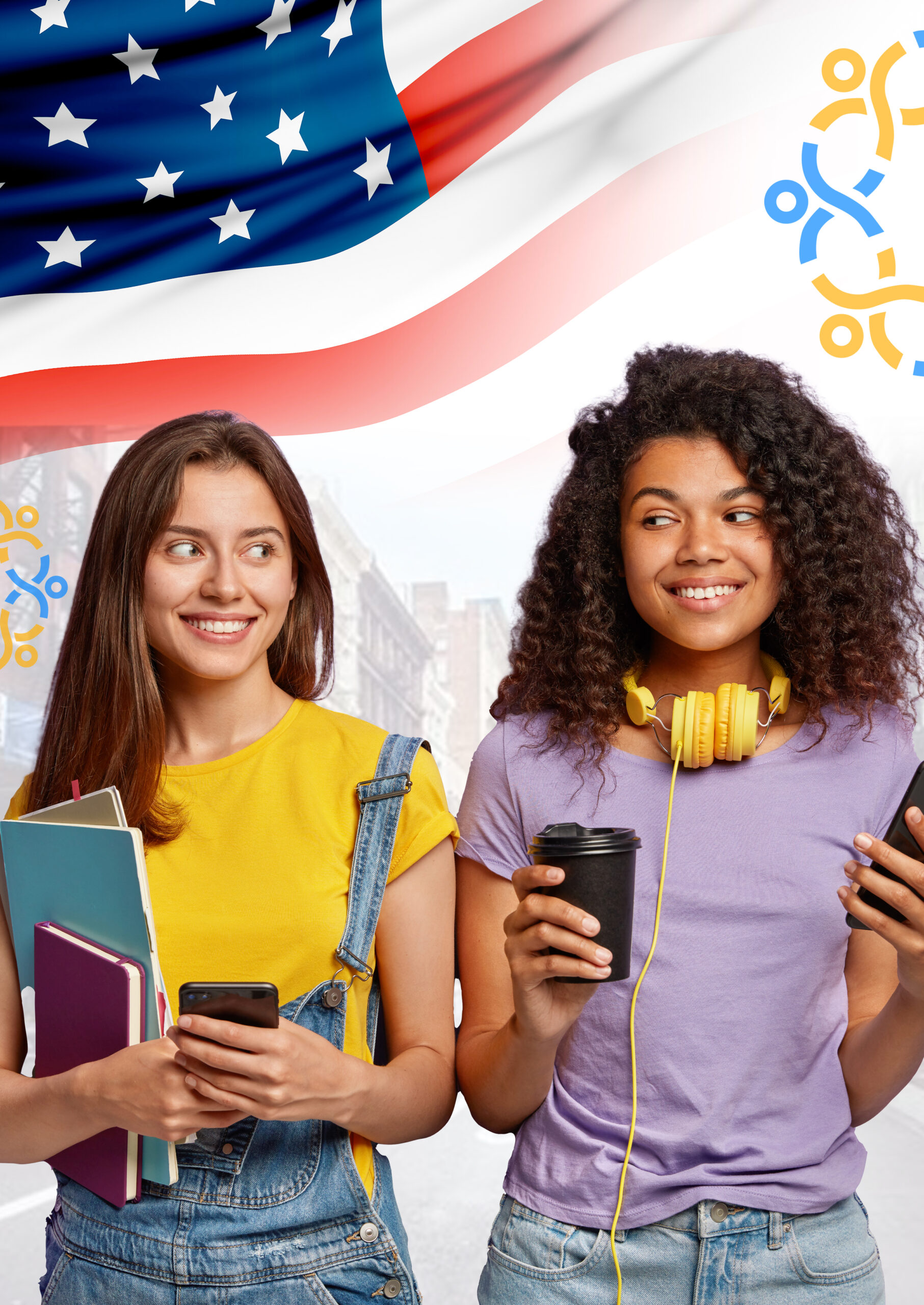 Academic Year Program USA