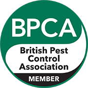 Pest Control Shrewsbury. Based in Shropshire and service customers in Whitchurch, Wrexham, Chester, Tarporley, Crewe, Nantwich, Ellesmere, Oswestry