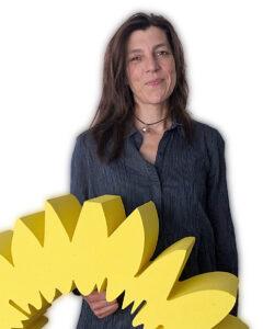 Dr. Susanne Aschhoff, MdL