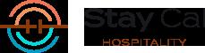 Staycal Hospitality