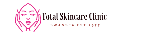 Total Skincare Clinic