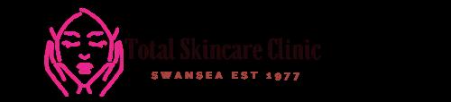 Total Skincare Clinic