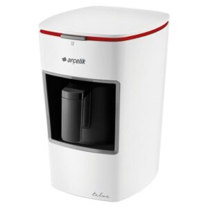 Arcelik K3300 Automatic Turkish Coffee Maker