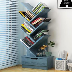 Home Decor Furniture Bookcase