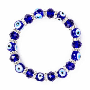 Turkish Evil Eye Bracelet Gift