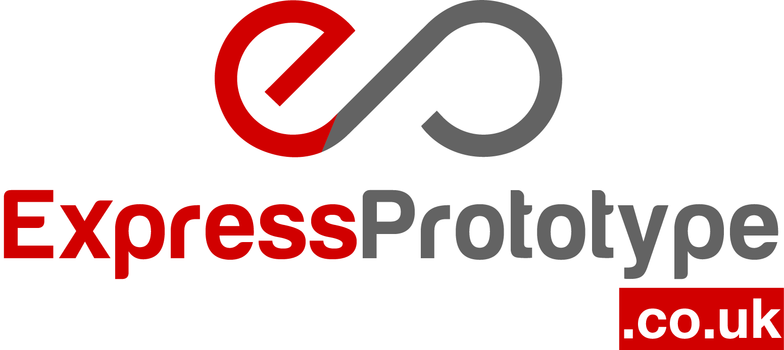 Express Prototype Ltd