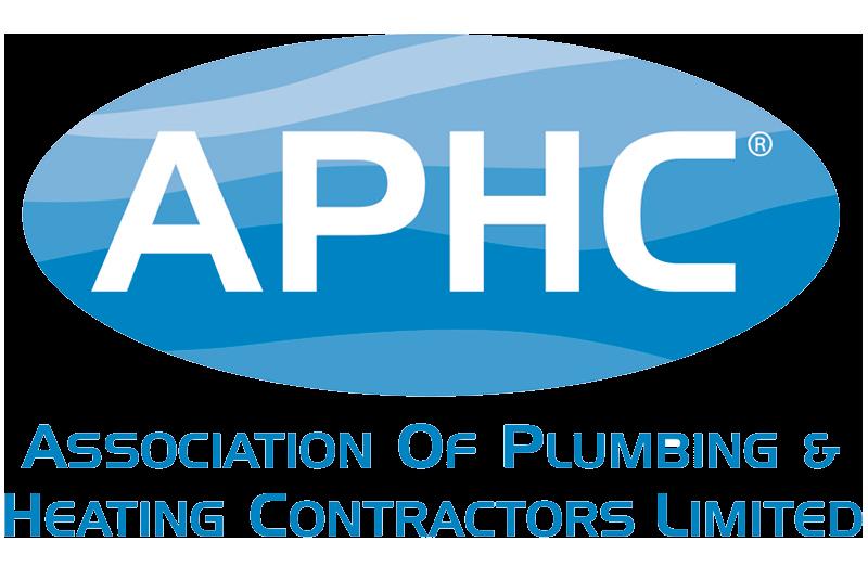 APHC-Logo-18