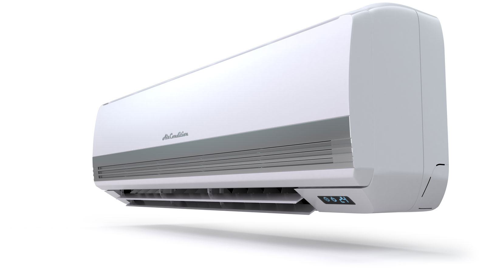 Air-Conditioning Unit