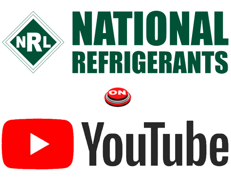 National on YouTube