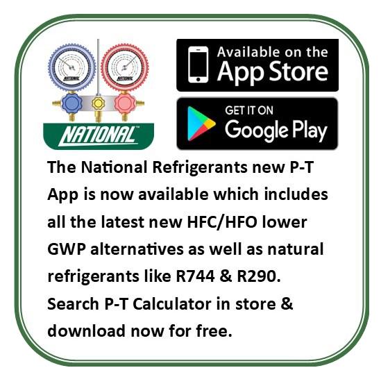NRL App
