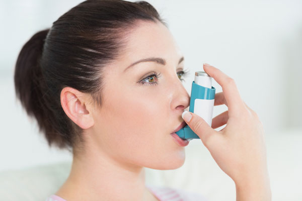 Air Conditioning Inhalers R134a