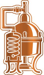 Distillation Unit R407A R407C