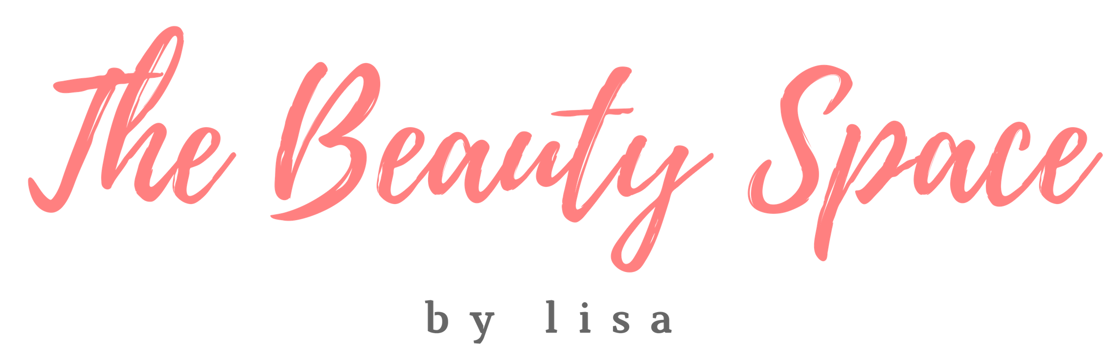 The Beauty Space by lisa